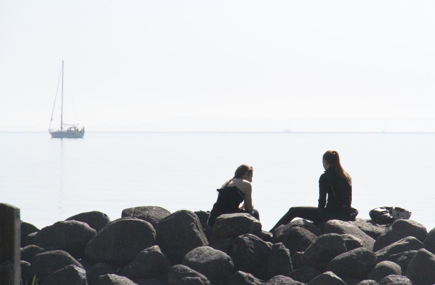 stillness_hygge