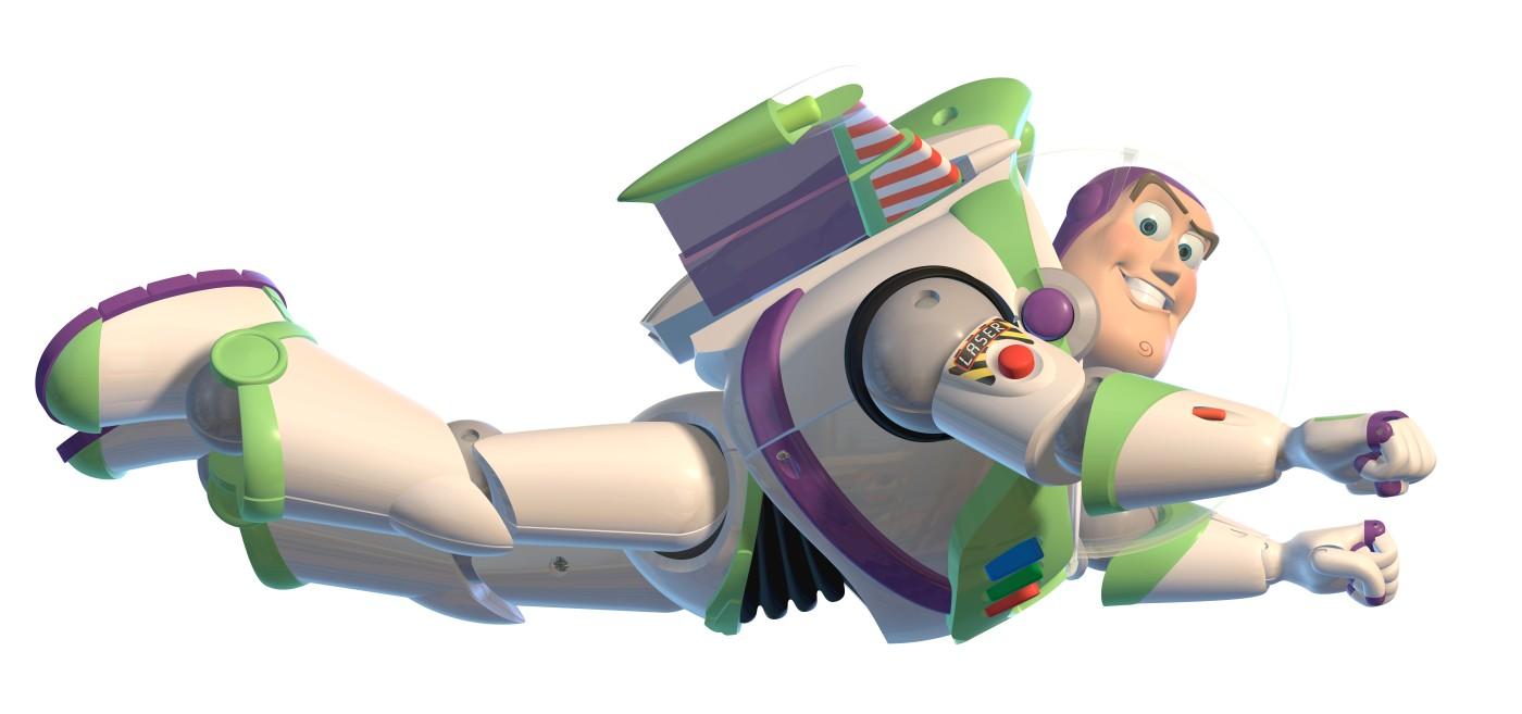 Buzz_Lightyear_Flying
